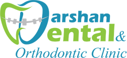 darshn Dental and Orthodontic clinic